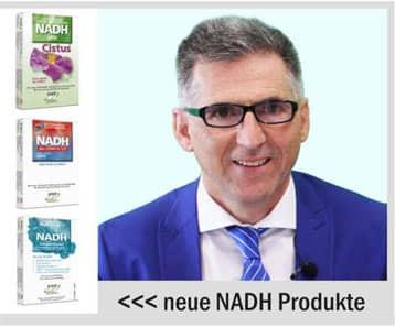Dr. med. Stefan Hammer (AUT)