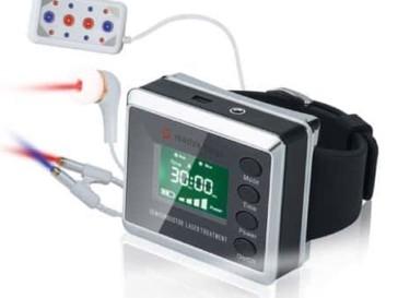 laser-watch innova swiss