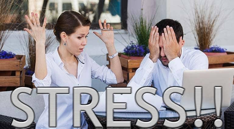 nadh-gegen-stress.jpg
